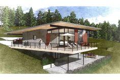 House Plan 498-6