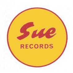 Sun Records Sun Logo Logomania Pinterest Logos Sun