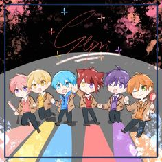 Kawaii Anime, Anime Art, Manga, My Favorite Things, Cool Stuff, Drawings, Cute, Memories, Twitter