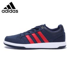 77.22$  Buy here - http://aifqy.worlditems.win/all/product.php?id=32790112891 - Original New Arrival 2017 Adidas Oracle VI Men's Tennis Shoes Sneakers