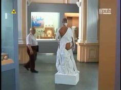 grecka bogini