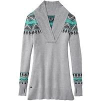 Snow Haven Sweater