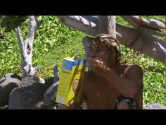 Clay Marzo - Breakfast of Champions  #surf