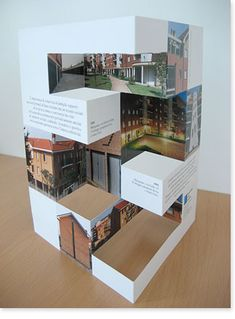 Pubblication_design-Three_dimensional_brochure-front