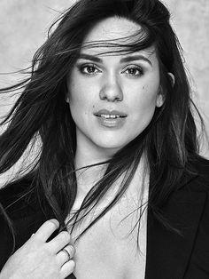 Exclusive: Meet Torrid's Plus-Size Model Search Winner Lyanna Lynette http://stylenews.peoplestylewatch.com/2016/01/15/exclusive-torrid-model-search-winner-announcement/