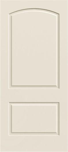 31 Best Interior Solid Core Doors Images On Pinterest Interior