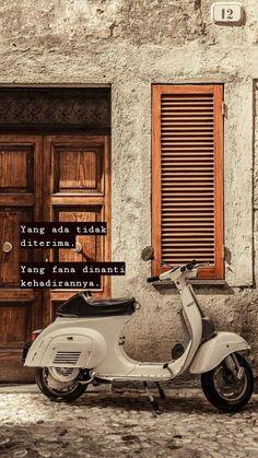 best quotes images quotes quotes quotes galau