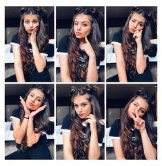 Self Portrait Photography, Teenage Girl Photography, Portrait Photography Poses, Photography Poses Women, Selfie Photography Ideas, Children Photography, Best Photo Poses, Girl Photo Poses, Girl Photos