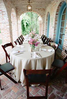 a chair affair, florida wedding, orlando wedding, casa feliz, errol colon, a flair for affairs 1