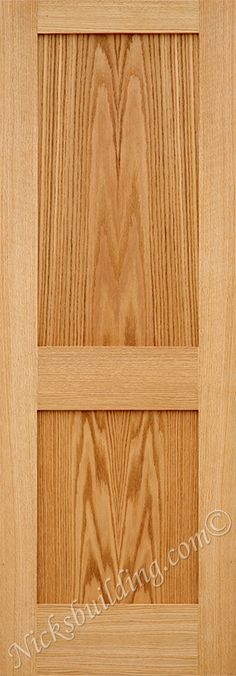 Solid 4 Panel Mahogany Interior Doors Only 249 Pre Hung