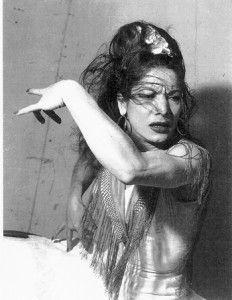 Baile #gitana #gypsy #flamenco #bella #wanderlust #cultura