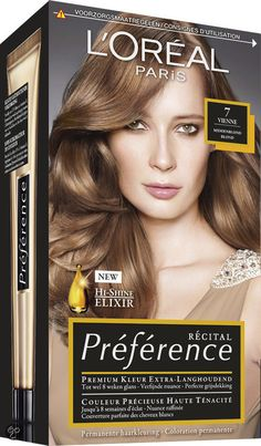 47 Best Vopsea Par Images Blond Palette Pallets