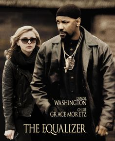 Free Download The Equalizer Movie Free Full HD Online http://downloadmoviefullfree.com/download-the-equalizer-558463048.html