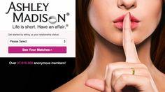 'Twee klanten Ashley Madinson plegen zelfmoord na hack' | NU - Het laatste nieuws het eerst op NU.nl  Dubbele problematiek..