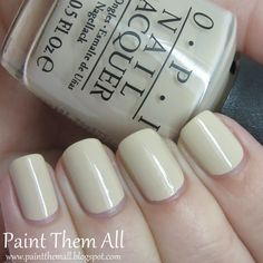 Paint Them All: New From OPI: Coca Cola & Neon Collections Opi, Coca Cola, My Nails, Nail Polish, Collections, Neon, Painting, Nail Polishes, Coke