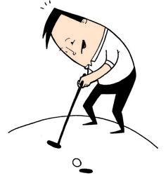 Ditliv for Kræftens Bekæmpelse Charlie Brown, Snoopy, Illustration, Fictional Characters, Art, Art Background, Kunst, Illustrations, Performing Arts