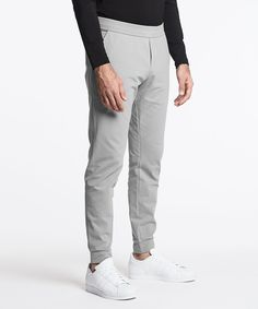 Public Rec: All Day Every Day Pant Mens Workout Pants, Mens Joggers, Sweatpants, Athleisure Wear, Jogger Pants, Mens Fitness, Clothing Items, Khaki Pants, Casual Outfits