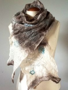 #Ecofashion, #wool, #alpaca, #giftidea