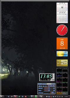 《《じかシャくど=ぱルレらるウぉるどラむ☆》》   ふだん、がぞーにある「G-Clock」ってフリーソフトで、毎時0分と、30分にアラームしかけてアラ~ム鳴らししてますっけども、  ほんまに1時間って早いんだな~っとかんじますな(@´ー`)っ  さっき0分アラーム鳴ったと思うたら、また0分アラームのジカンを迎えもうした(・∀・)   -----------------------------------  1時間が早い  1時間✕24回しか一日にはない~   1日ってすぐですな~(・∀・)   -----------------------------------  1日が30(31)回で一ヶ月  1ヶ月も早い~ですや   もう5月も中旬入りしますもんね(^-^)   -----------------------------------  カギりある資源もたいせつに、  カギりあるジカンもたいせつに、  カギをにぎるのは自分の思考ですな☆    けふもお昼すぎ、いろいろとこなしていくべすぜっとだぜ(^◇^)