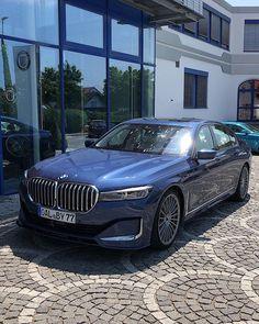 Bmw 7 Series, Car And Driver, Car Stuff, Hd Wallpaper, Motors, Automobile, House Ideas, Told You So, Goals
