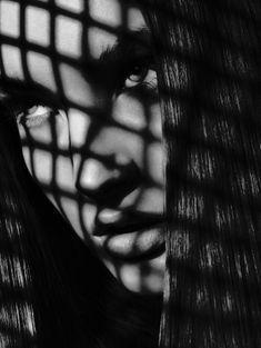 PATTERNITY_Diamondface_JOHN AKEHURST