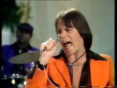 Showaddywaddy - Do wah Diddy 1981 - YouTube