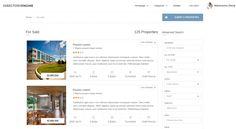Property Details in EstateEngine Theme - www.wpchats.com