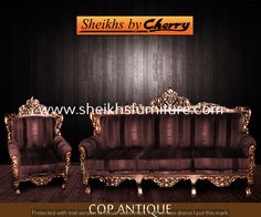 This is our solid classic rosewood sofa set. This sofa set is made in pure rosewood (sheesham) made in chiniot, Pakistan. This sofa set is handmade full of classic style carving. This sofa set is carved by our experience craftsman. This product is a valuable symbol of antique. This article can be customized on customer demand, for details you can contact us at info@sheikhsfurniture.com or  0092 315 7434547. www.facebook.com/sheikhsfurniture Drying Room, Contemporary Sofa, Living Room Sofa, Sofa Set, Craftsman, Pakistan, Classic Style, This Is Us, Carving