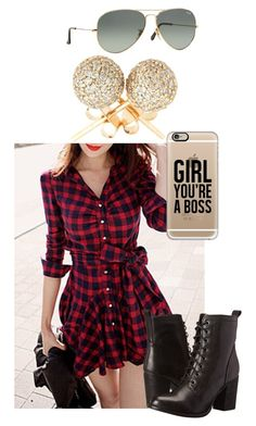XXL Femmes Manches Longues Dress Rouge Plaid Revers Turn-down Collar Chemise Dress Ceinture Slim Dress Red V Neck Dress, Purple Long Sleeve Dress, Red A Line Dress, Red Skater Dress, Purple Mini Dresses, Dress Red, Sleeve Dresses, Daisy Dress, Belted Dress