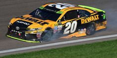 Monster Energy NASCAR Cup Series News, Schedule, Results, Statistics - MRN.com