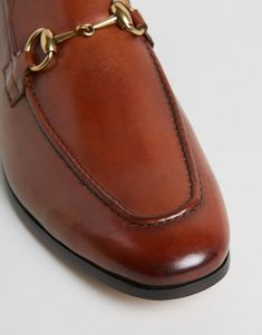 Wedding Shoes Online, Horse Bits, Brown Shades, Leather Loafers, Smooth Leather, Antique Gold, Unisex, Boots, Stuff To Buy