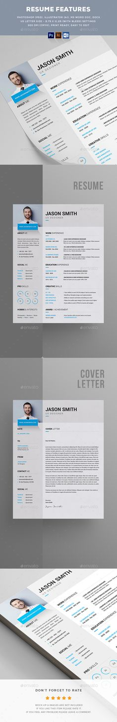 20 OFF ALL RESUME TEMPLATES - Resume Template - Resume Builder - resume builder for mac