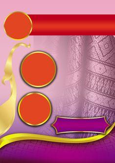 ปกรายงาน Free Video Background, Banner Background Images, Creative Background, Powerpoint Design Templates, Powerpoint Background Design, Poster Background Design, Modele Flyer, Boarder Designs, Islamic Art Pattern