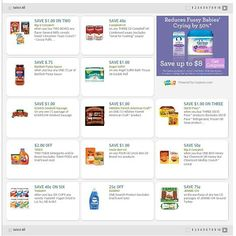 We have 427 free coupons for you today. To find out more visit: largestcoupons.com #coupon #coupons #couponing #couponcommunity #largestcoupons #couponingcommunity #instagood #couponer #couponers #save #saving #deals