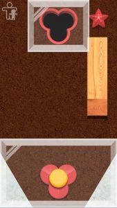 10 opettavaista iPad-peliä lapsille Ipad, Kids Rugs, Home Decor, Decoration Home, Kid Friendly Rugs, Room Decor, Home Interior Design, Home Decoration, Nursery Rugs