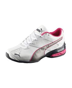 52 Best Puma images | Sneakers, Shoes, Running shoes