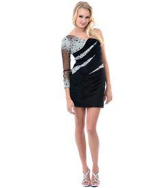 19 best winter formal dress images on pinterest winter formal rh pinterest co uk