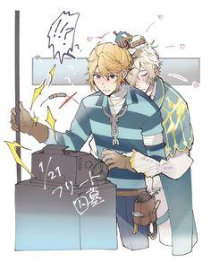 Epic Drawings, Identity Art, Cute Boys, In This World, Amazing Art, Anime Art, Kawaii, Fan Art, Twitter