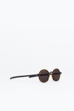 1aa1db80109 Damir Doma Mykita Sunglasses
