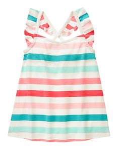 Kids Clothes Baby Clothes Toddler Clothes At Gymboree