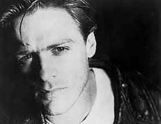 Bryan Adams - have loved this man for a loooooooooooooong time Bryan Adams, Beautiful Cover, Beautiful Men, Adam Black, Childhood Photos, My Prince Charming, Music Magazines, S Girls, Biography