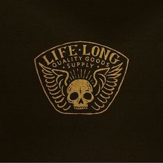 LIFE LONG SUPPLY
