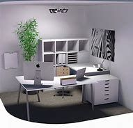 Image Result For Office Design For 10 X 10 Room Home Office Design Office Design Home Office Layouts