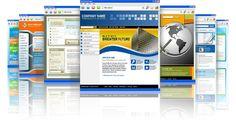 Soluções Web NetWave™   Criação de Websites e Lojas Virtuais - Logótipos - Alojamento Web - Registo Domínios - Certificados SSL - Servidores Dedicados - VPS - Email Marketing - Web Design - Construtor Sites - SiteLock - Serviços Web