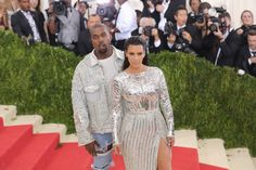 Kim Kardashian: los mejores momentos de la reina de la televisión