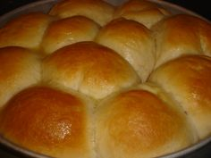 Feather Bread (Bread Maker - for Bread - Rolls - and Buns.)