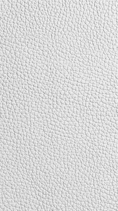- very nice stuff - share it - What Makes a Great iPhone Wallpaper? Iphone Wallpaper Texture, Wallpaper Backgrounds, White Wallpaper Iphone, Wallpaper Ideas, Tiles Texture, Texture Design, Fabric Textures, Textures Patterns, White Fabric Texture