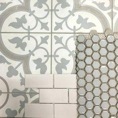 merola tile kitchen design mirror subway tile subway tile sheets tile classic subway tile kitchen tile ideas subway merola penny tile home depot