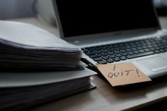 Don't Quit Your Day Job -- Until You Answer These 5 Questions by Scott's Marketplace