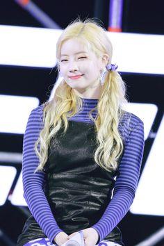 18/09/04 #TWICE #DAHYUN : POCARI TEEN FESTA South Korean Girls, Korean Girl Groups, Pocari Sweat, Twice Once, Twice Dahyun, Fandom, Cosplay, Only Girl, Kpop